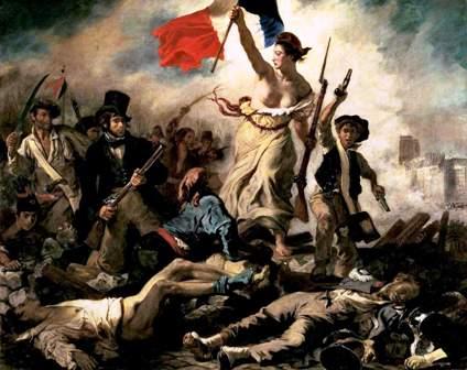 """""""Свобода"""", """"воля"""", """"демократия"""" и проблема выбора"""