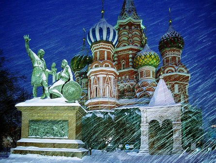 Download Siberian Mouses Pic Collection Mediafire