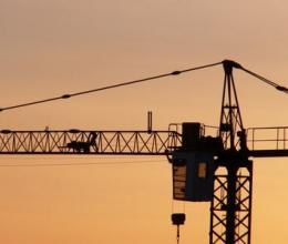 «Аквилон Инвест» объявил о покупке земельного участка в Невском районе