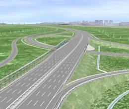 В 2020 году начнется строительство Восточного скоростного диаметра