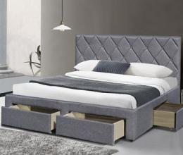 Двуспальные кровати в Крыму