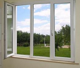 Какие пластиковые окна выбрать?