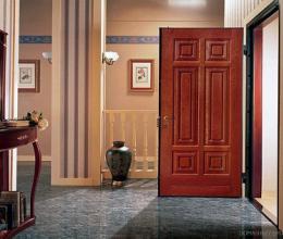Три факта о входных дверях и гаражных воротах, которые гарантируют правильный выбор конструкции