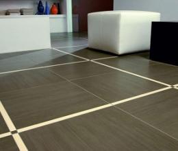 Керамогранитная плитка и ее использование в интерьере и экстерьере