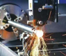 Металлообрабатывающее оборудование: виды и особенности